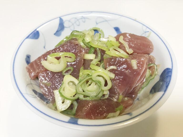 ビタハワキッチン*日本でアヒポケ